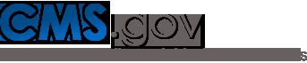 site logo showing the concept of News & Goals Met